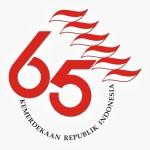Indonesia Merdeka!