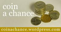 Coin A Chance!
